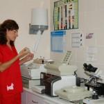 ensayos clinicos - centro veterinario mutxamel