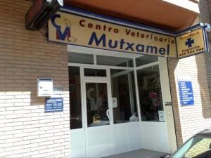 entrada_centro_veterinario